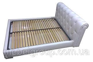Кровать Честер 160*200 с механизмом, фото 2