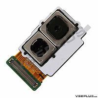 Камера Samsung N960 Galaxy Note 9
