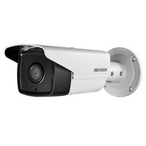 IP відеокамера Hikvision DS-2CD2T43G0-I8 (8 мм)