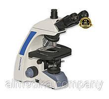 Микроскоп MICROmed Evolution ES-4140, встроенная 5 Мп камера