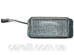 Противотуманная фара для AUDI 100 '82-91 левая (FPS)