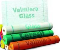 Стеклосетки армирующие Valmiera Glass