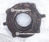 Выжимной подшипник СМД-18 в сборе Нива (советский)