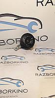 Сигнал звуковой (клаксон) 256105241R Renault Clio 3