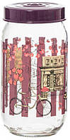Банка 1л HEREVIN Paris 171541-059