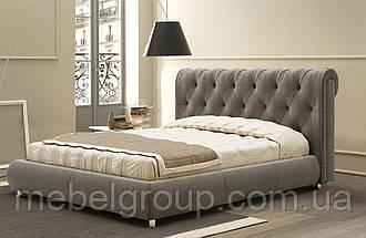 Кровать Честер-2, 180*200 с механизмом, фото 3