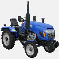 Трактор T240, Xingtai T240, (24 л.с., 4х2, 3 цил.), фото 1