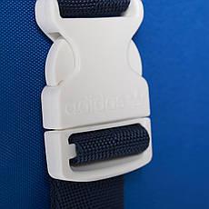 Рюкзак Аdidas backpack ZX, фото 3