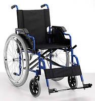 КАК ВЫБРАТЬ ИНВАЛИДНУЮ КОЛЯСКУ? Какими бывают коляски для инвалидов ?
