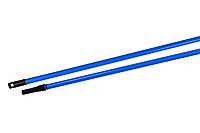 Ручка-подовжувач для валика телескопічна Painter