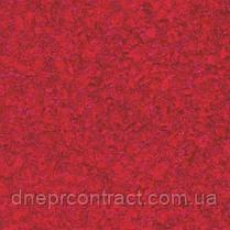 Полукоммерческий линолеум Tarkett (Германия) 53/7, фото 3