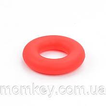 Колечко 43 мм (красный)
