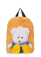 Рюкзак детский Poolparty kiddy-backpack