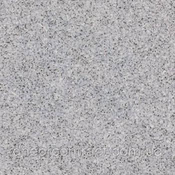Полукоммерческий линолеум Tarkett (Германия) 53/7, фото 2