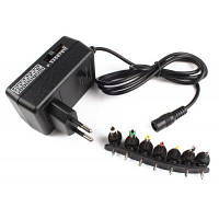 Зарядное устройство EnerGenie универсальный 13Вт (EG-MC-008)