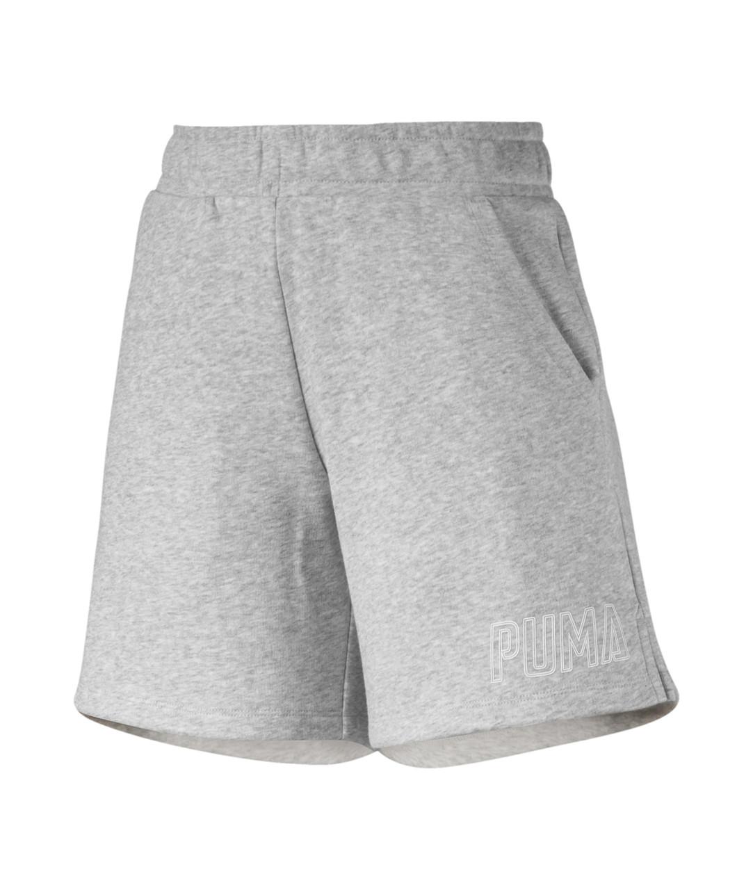 Мужские спортивный шорты Athletics Women's Sweat Shorts
