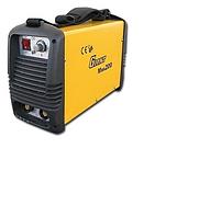 Сварочный инверторный аппарат GIANT 200