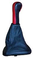 Чехол на Кпп с ручкой ВАЗ 2110