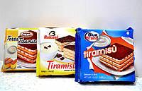 "Торт десерт Терамису ""Dolchiando"" Tiramisu 500 г"