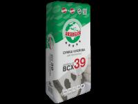 Смесь клеевая Anserglob BCX-39