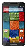 Motorola Moto X 2nd Gen 16GB black
