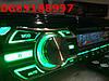 Автомагнитола Pioner 1Din MP3 FM USB Aux автомагнітола магнитола, фото 2