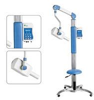 Дентальный рентгеновский аппарат  GRANUM AC настенный