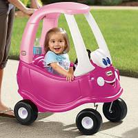 Машинка Каталка Little Tikes 630750