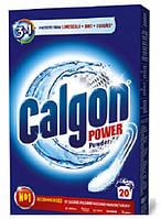 Засіб для пом'якшення води і запобігання утворення накипу Calgon 3 в 1, 1 кг 3830020742607_59973217