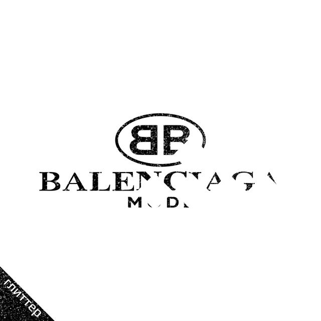 Наклейки на чулки Логотип [Свой размер и материалы в ассортименте]