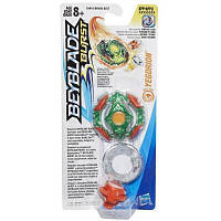 Волчок Hasbro Beyblade Single Top Yegdrion (C0943)