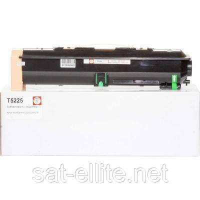 Картридж BASF для Xerox WC 5225/5230 (KT-5225-106R01305)
