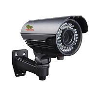 Камера видеонаблюдения Partizan COD-VF4HQ FullHD 1.1 (COD-VF4HQ)