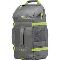 """Рюкзак для ноутбука HP 15.6"""" Odyssey Backpack (L8J89AA)"""