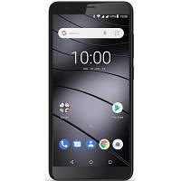 6ad2d0a8d0054 Мобильный телефон Gigaset GS100 1/8GB Graphite Grey (L36853W1509S601)