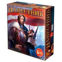 Настольная игра Hobby World Наместник (1175)