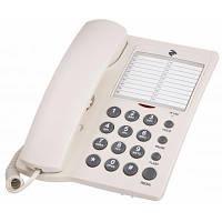 Телефон 2E AP-310 White (680051628738)
