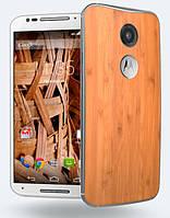 Motorola Moto X 2nd Gen 16GB Bamboo