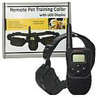 Электронный ошейник для тренировки собак Dog Training, фото 2