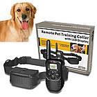 Электронный ошейник для тренировки собак Dog Training, фото 6