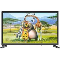 Телевизор ELENBERG 22DF4530