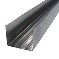 Профиль UD-27 (0,45мм)ГОСТ, 4м