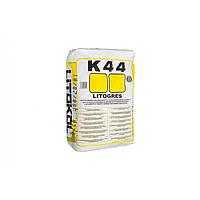 Litokol LITOGRES K44 клей для плитки 25 кг