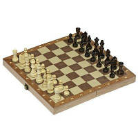 Настольная игра Goki Шахматы (56921G)