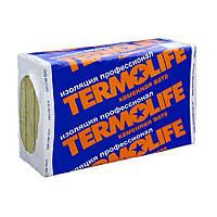 Termolife ЭКО ВЕНТ Фасад (100*600*1000) 3м.кв-0,3м3