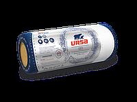 Ursa Geo M-11 Теплозвукоизоляция 2-7000-1200-50 16,8кв.м