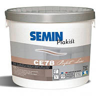 Semin CE 78 PERFECT LISS шпаклевка 17 л