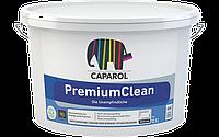 Caparol PremiumClean B1 краска 5 л
