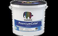 Caparol PremiumColor B3 краска 7,05 л