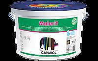 Caparol Malerit E.L.F. B1 краска 10 л